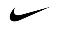 Groothandel Nike Little Posite One Schoenen